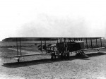1919 Lawson Airline