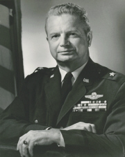 BGen Richard A Knobloch